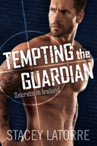 tempting-the-guardian-ebook-cover-jpeg